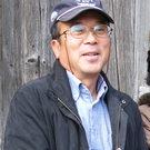 芦澤 敏夫