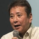 親川修(バリアフリーネットワーク会議代表)