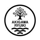 秋川流域生活支援ネットワーク