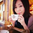 Kanae Watanabe