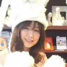 桐ヶ窪 由美子
