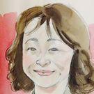 佐々木 洋子