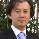 遠藤 俊弘