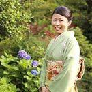 Haruna Ikami Ono