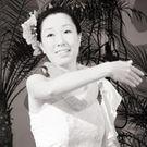 Makiko Akatsuka