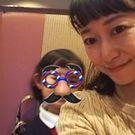 Mayumi Kasai