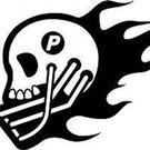 岐阜大学アメリカンフットボール部phantoms