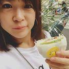 Kaoru Kato