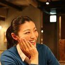 Yurika Toyodome