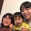 Aika Ohnishi