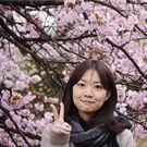 Noriko Inoue