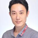 小濱晋((株)Alave代表)