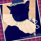 Cat Myu