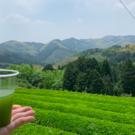 CHILL TEA tokyo