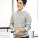 山口ユウキ(一般社団法人青少年情報科学実践機構)