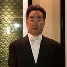 梅窪芳彦(日本経済教育センター)