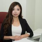 株式会社 GloLing 園田千春