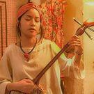 安慶田 由美