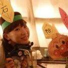 石坂 美奈子