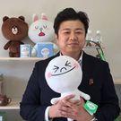 小田柿 陽介