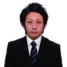 山口  裕介