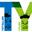 鉄人と野人 トライアスロン発祥の地全緑プロジェクト実行委員会