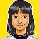 天田 由紀子