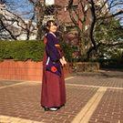 田嶋 恭子