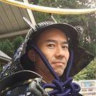 Katsuya Kimura