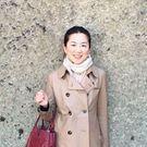 Kaori Shinkai