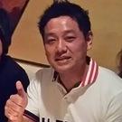 Masahiko Kagami