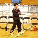 Mitsuki Tabohashi