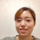 井上 友貴 Yuki Inoue