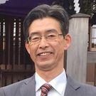 安田 篤司