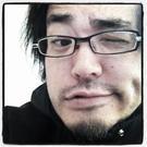 耘野康臣(NPO法人九州コミュニティ研究所)