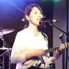 Mioko Yoshida