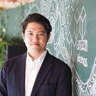 Hiroshi Morita