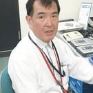 岡田弥(社会福祉法人 日本ライトハウス)