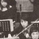 新澤 圭子