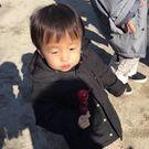 Lee Ryeo Yun