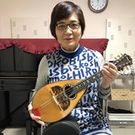Takako Uratani