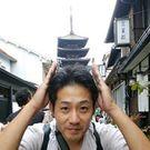 山田 康雄