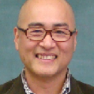 NPO法人遊びと環境支援協会 代表理事 高塩純一