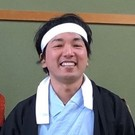 田中信也(60周年実行特別委員会)