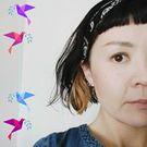 Emi Okuzumi Matsukata