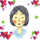 神谷 由美子