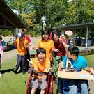 社会福祉法人 身体障害者自立協会 フリーダム創生