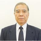 谷中 稔(志学会高等学校/校長)