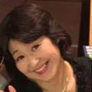 横川英恵(ギフトミュージックカンパニー副会長)