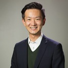 Yusuke Sakurai